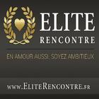 Avis site de rencontre elite rencontre