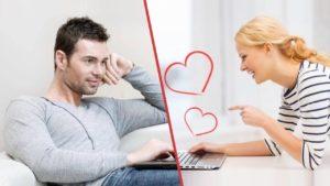 sites de tchat en ligne
