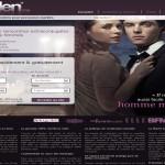 tarifs et avis sur gleenden.com