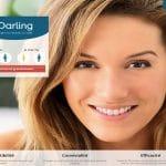 avis sur le site de rencontre www.edarling.fr