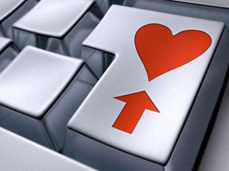 Sélectionner une bonne photo de célibataire pour meetic gratuit 3 jours