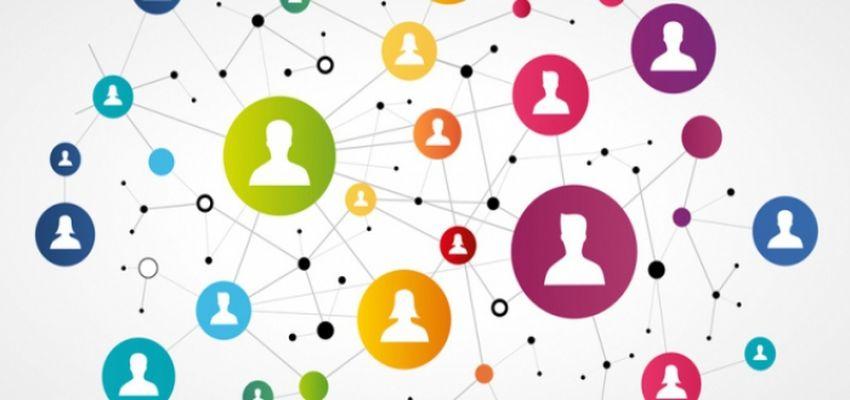 10 conseils pour votre profil de membre sur meetic gratuit 3 jours