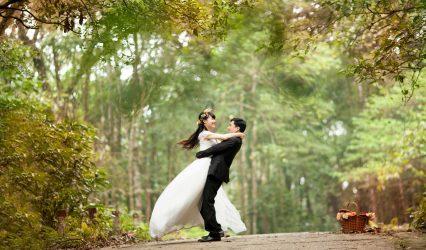 couple et histoire d'amour en ligne