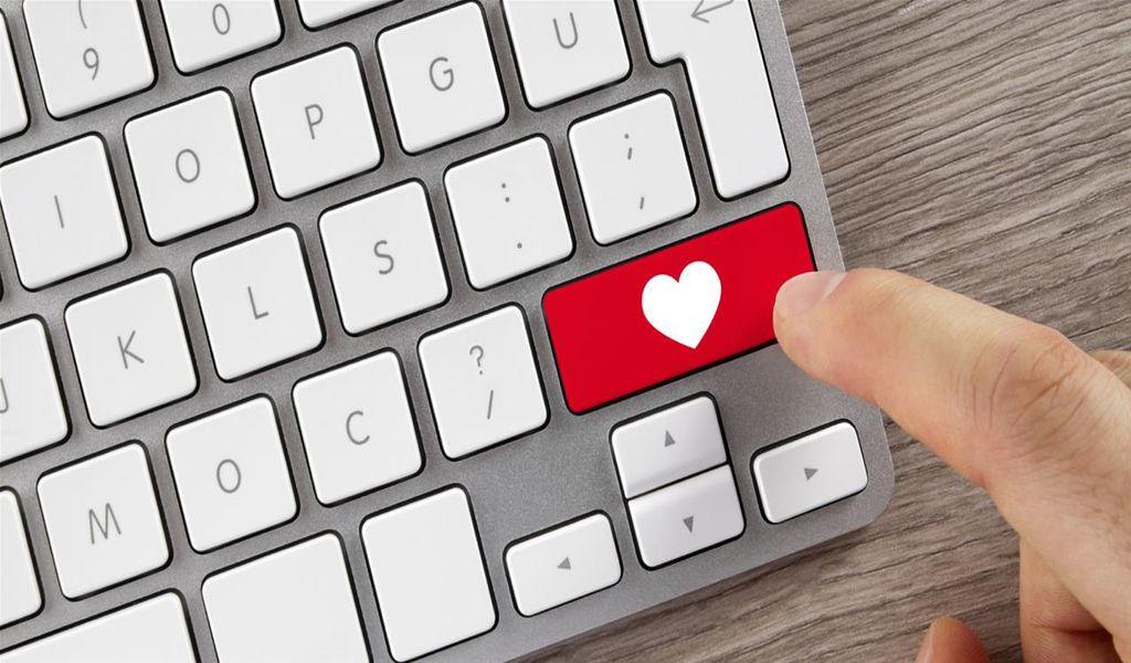 trouver l'amour avec meetic gratuit 3 jours