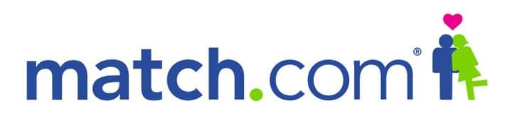 rencontre match.com