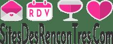 comparatif site de rencontres logo amour gratuit