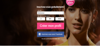 Meetic gratuit 2014