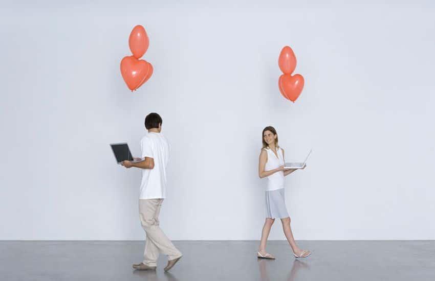 comment utiliser le pass meetic gratuit 3 jours pour trouver l'amour