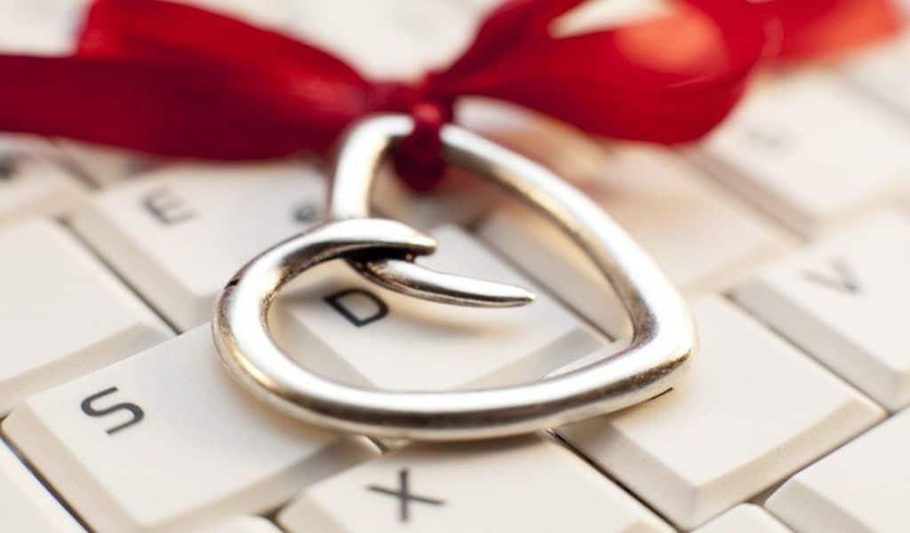 Comment rechercher l'amour quand on est membre de meetic gratuit ?