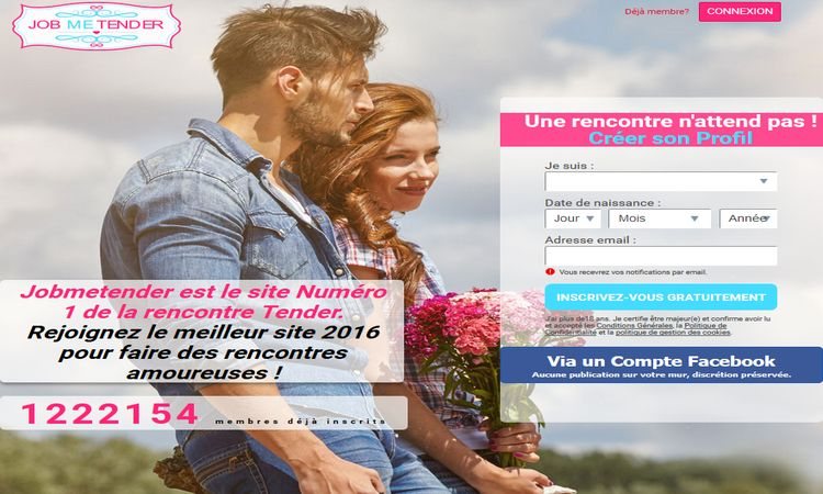 rencontre gratuite par telephone sites rencontre