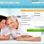 site et avis seniorclub rencontre.com