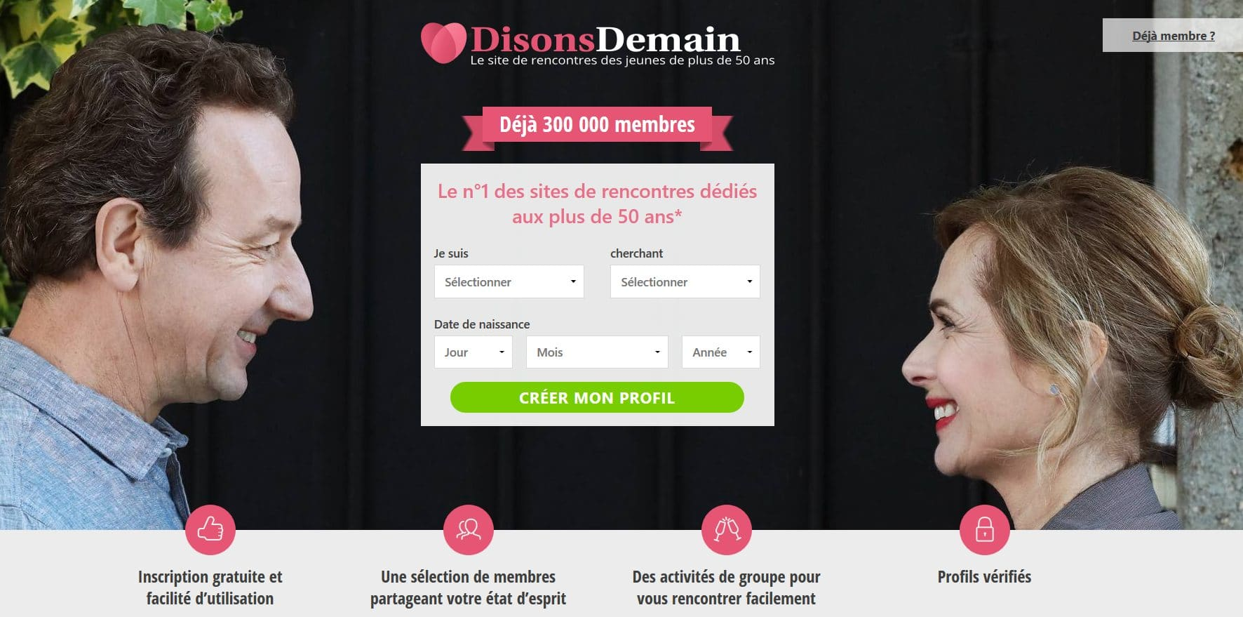 Idylle site de rencontre [PUNIQRANDLINE-(au-dating-names.txt) 63