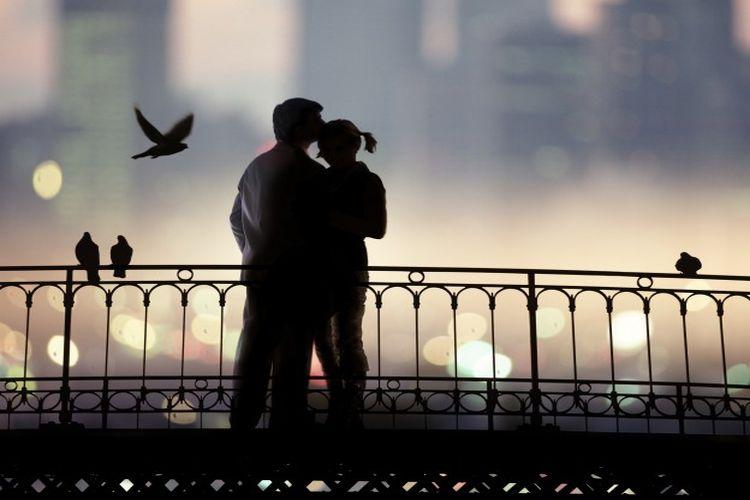 Comment trouver l'amour après son inscription sur meetic gratuit 3 jours ?